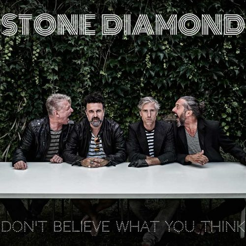 Stone_Diamond_CD_Cover_Dont-Believe-What-You-Think_2017