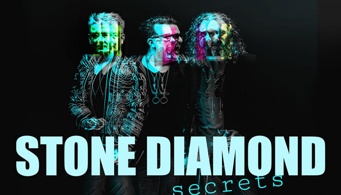 Stone_Diamond_CD_Cover_Secrets_2021