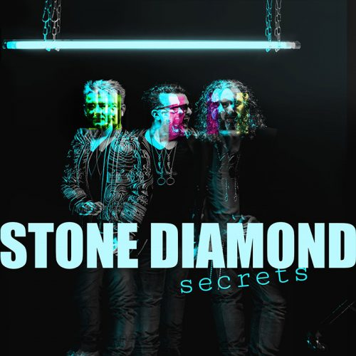 Stone_Diamond_CD_Cover_Secrets_2021