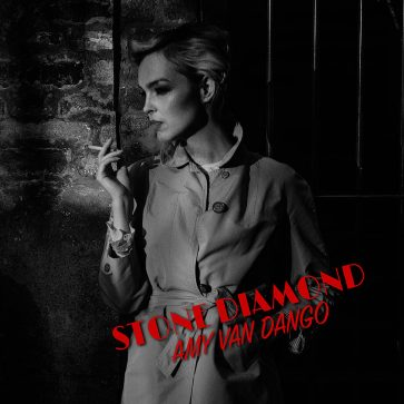 Stone_Diamond_CD_Cover_amy-van-dango_2017
