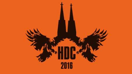 harlex-dome-cologne-2016