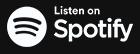 listen-on-spotify