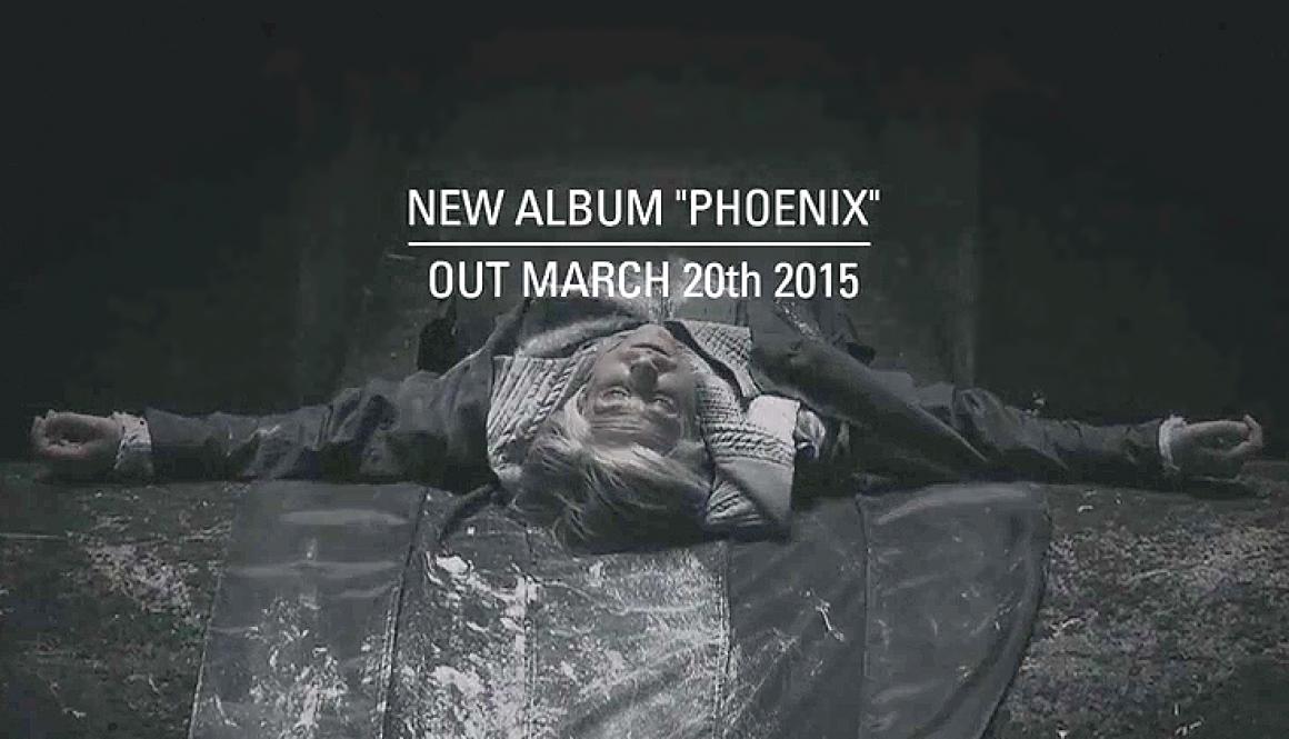 phoenix_trailer_2015