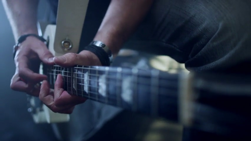 rock-guitar